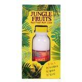 ขาย Skinfood Jungle Fruits Real Fresh Multi Juice 1 Vivid Pink Apple ออนไลน์