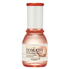 ขาย Skinfood Premium Tomato Whitening Essence 50 Ml Skinfood เป็นต้นฉบับ