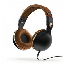 Skullcandy Hesh 2.0  - Black/Brown/Copper w/Mic