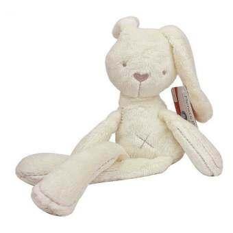 smartbabyandkid ตุ๊กตากระต่าย Millie -