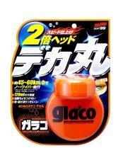 ขาย ซื้อ Soft 99 Gla Co น้ำยาเคลือบกระจก 120Ml By Young Mee Dee ใน กรุงเทพมหานคร