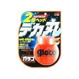 ราคา Soft99 Glaco Roll On น้ำยาเคลือบกระจก ขนาด 120 มล ราคาถูกที่สุด