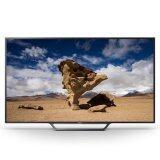 ขาย Sony ทีวี รุ่น Kdl 48W650D ใน ไทย
