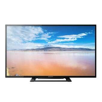 Sony Bravia FHD LED TV 32