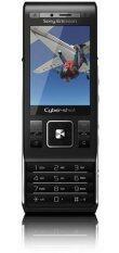ขาย Sony Ericsson C905 Black ถูก