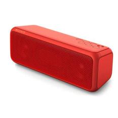 ราคา Sony Srs Xb3 Portable Wireless Speaker Black Sony เป็นต้นฉบับ