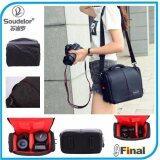ขาย ซื้อ ออนไลน์ Soudelor Camera Bag กระเป๋ากล้อง Dslr รุ่น Eos Special Edition สำหรับ กล้อง Canon Nikon Dslr
