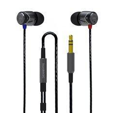 ราคา Sound Magic หูฟังอินเอียร์ รุ่น E10 Black ใหม่