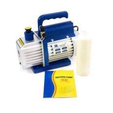 โปรโมชั่น Sp เวคคั่มปั๊ม Vacuum Pump 35L 35L Min