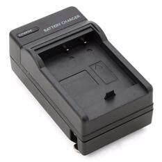 ขาย Spa Battery ที่ชาร์จแบตกล้อง Casio Exilim Ex H30Bk Ex Zr100 Ex H30 รหัส Casio Np 130 พร้อมสายชาร์จรถ