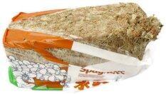 Spagnum Moss สแฟกนั่มมอส  มอสสำหรับเพาะกล้า ขนาด 150 กรัม
