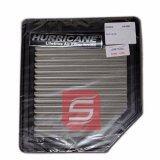 ซื้อ Speed Studio กรองอากาศสแตนเลส Hurricane Honda Civic 1 8L Fd 06 11 Hurricane ออนไลน์