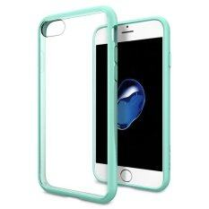 Spigen เคส Apple Iphone 8/7 Case Ultra Hybrid : Mint.