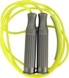 ขาย Sportland 202 เชือกไนล่อน สำหรับเด็ก Jump Rope With Spring Spl Ncl5Mm L270Cm Ptm Yellow เป็นต้นฉบับ