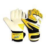 ส่วนลด Sportland Dribbling Goal Keeper Gloves รุ่น 11Splfbgf033 No 10 Sport Land