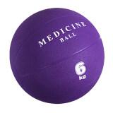 ราคา Sportland เมดิซินบอล Sl ลูกใหญ่ 6 Kg B W Purple ใหม่