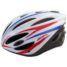 ราคา Sportland หมวก กันน็อค สเก็ต จักรยาน Spl Helmet Pw 921 195 Sport Land เป็นต้นฉบับ