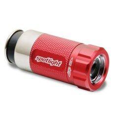ราคา Spotlight™ ไฟฉาย Led รุ่น Deluxe Racecar Red Spotlight™