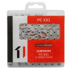 ราคา Sram Pcxx1 11Speed Chain Sram ใหม่