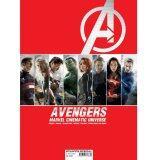 ขาย Starpics Special Avengers Marvel Cinematic Universe ใหม่