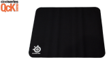 Steelseries Gaming Mouse Pad Qck Mass 63010 กรุงเทพมหานคร