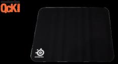 ขาย Steelseries Gaming Mouse Pad Qck Mass 63010 ถูก กรุงเทพมหานคร