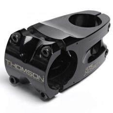 ส่วนลด สินค้า Stem Thomson Elite X4 60มม