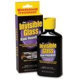 ราคา Stoner St91481 Invisible Glass อินวิซิเบิล กลาส น้ำยาเคลือบลื่นกระจก ออนไลน์ ไทย