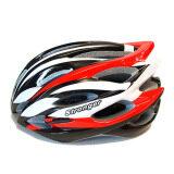 ส่วนลด Stronger หมวกจักรยาน รุ่น V 104 สีดำ ขาว แดง กรุงเทพมหานคร