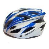 ขาย Stronger หมวกจักรยาน รุ่น V 105 ขาว ฟ้า Unbranded Generic ผู้ค้าส่ง