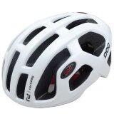 ซื้อ Super D หมวกจักรยาน รุ่น Poc 001 ออนไลน์ ถูก