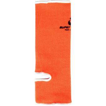 SUPER SPORT แองเกิ้ล Ankle Pad 4032 - Orange