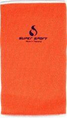 ราคา Super Sport สนับเข่า Knee Pad Super Sport 4023 Or Super Sport เป็นต้นฉบับ