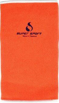 SUPER SPORT สนับเข่า knee Pad Super Sport 4023 OR
