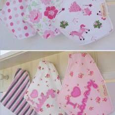 ส่วนลด สินค้า Sureshoppingผ้ากันเปื้อนสามเหลี่ยม ผ้าซับน้ำลาย ผ้ากันน้ำลาย ผ้าซับน้ำลาย เซทเด็กผู้หญิง 6 ผืน Pink