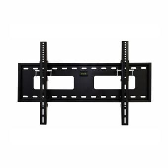 SureVision ขาแขวนทีวีติดผนัง TV 65\-100\ รุ่น V4 (Heavy Duty) - Black