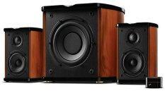 ขาย Swans M50W 2 1 Speaker ประกันศูนย์ Swans ออนไลน์