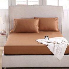 ความคิดเห็น Sweetdream ชุดผ้าปูที่นอนไม่รวมผ้านวม รุ่น Fys017