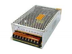 Switching Power Supply สวิทชิ่ง เพาวเวอร์ ซัพพลาย 12 VDC 20A