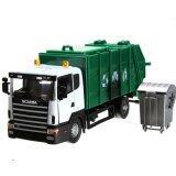 ขาย Sworld New 18 8 7Cm Scania Truck Garbage Truck Waste Truck Eco Friendly Car Transport Vehicle Model Toy As Gift For Boy Children Intl ถูก จีน