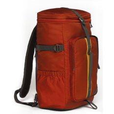 ขาย Targus 15 6 Seoul Backpack Tsb84508Ap Orange ถูก กรุงเทพมหานคร