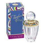 Taylor By Taylor Swift Eau De Parfum Spray 50Ml 1 7Fl Oz ไทย