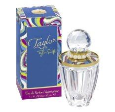 ขาย Taylor By Taylor Swift Eau De Parfum Spray 50Ml 1 7Fl Oz Taylor Swift ใน ไทย