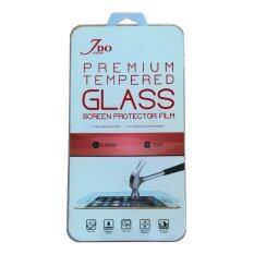 โปรโมชั่น Tempered Glass Jdo Huawei Y3 Ii ฟิล์มกระจกนิรภัยใส Tempered Glass Tempered Glass ใหม่ล่าสุด