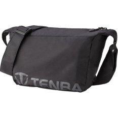 ราคา Tenba กระเป๋า Tools Packlite Travel Bag For Byob 9 Black ไม่รวมกระเป๋า Camera Insert Byob 9 ถูก