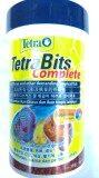 ซื้อ Tetra Bit Complete อาหารปลาเม็ดจมจากประเทศเยอรมัน 30G ใหม่ล่าสุด