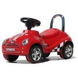 ซื้อ Thaiken รถสปอร์ต ขาไถ สีแดง 5503 Thaiken
