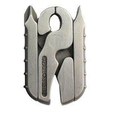ซื้อ Thaivasion 6In1 พวงกุญแจคีมไขควงเอนกประสงค์ Thaivasion