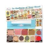 ขาย The Balm In Thebalm Of Your Hand