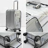 โปรโมชั่น The Boss Luggage ผ้าคลุมกระเป๋าเดินทาง ขนาด 20 นิ้ว Luggage Cover ถูก